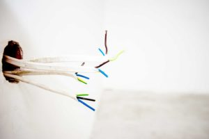 Common Electrical System Mistakes And How To Prevent Them